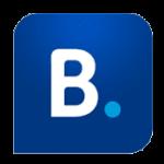 logo booking